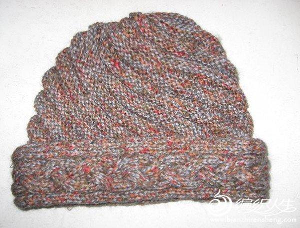 01-08-帽子.JPG