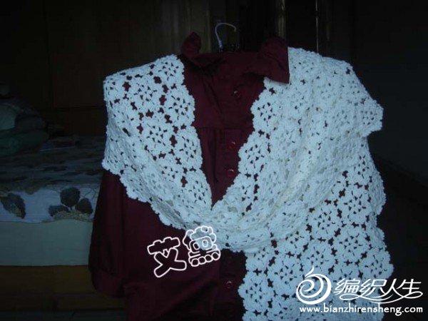 围巾3.psd.jpg