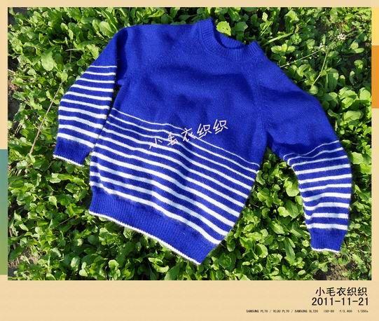 小毛衣织织.jpg