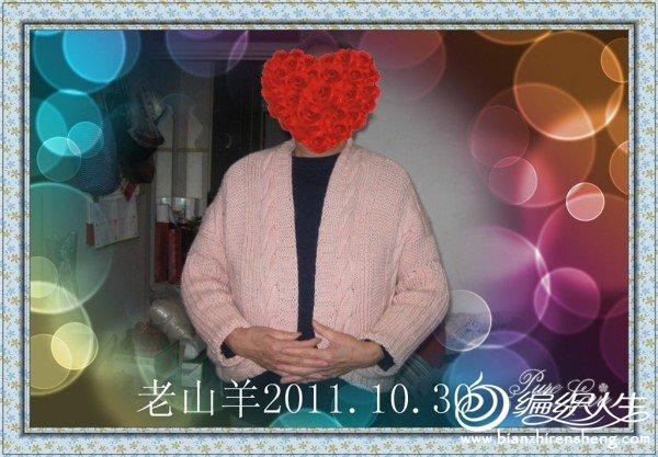 复件 011_副本_副本.jpg