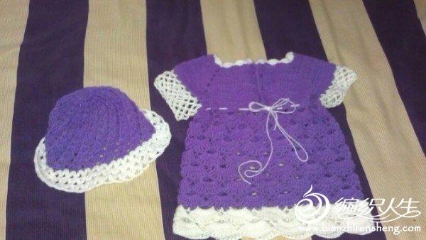 紫色小衣1.jpg