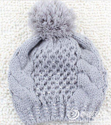 帽子M.jpg