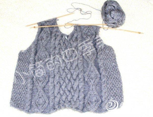 绞花套头衫过程4.jpg