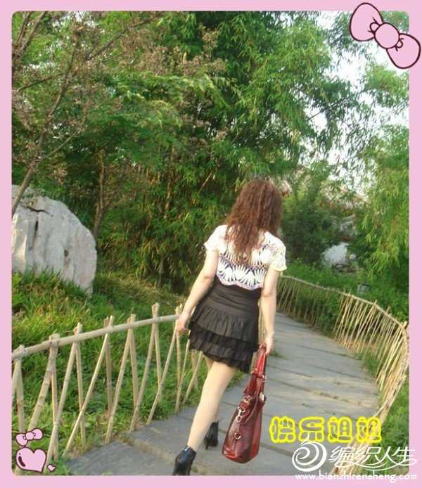psu (23)_副本.jpg