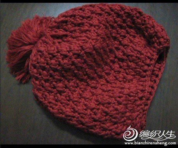 红色帽子大人款.jpg