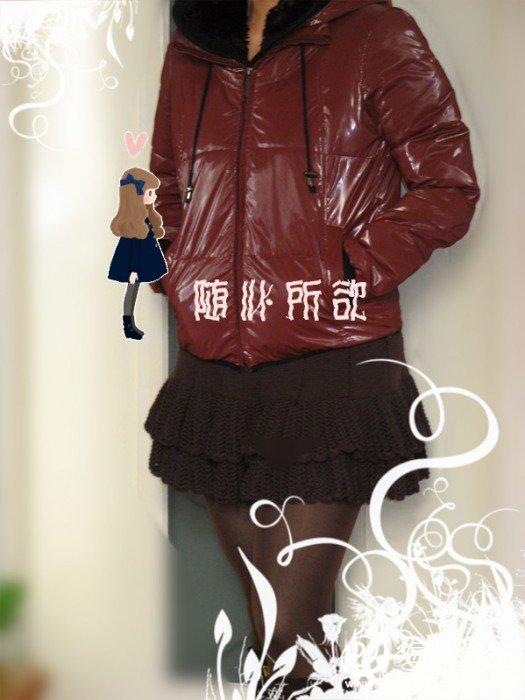 img_1597_副本.jpg