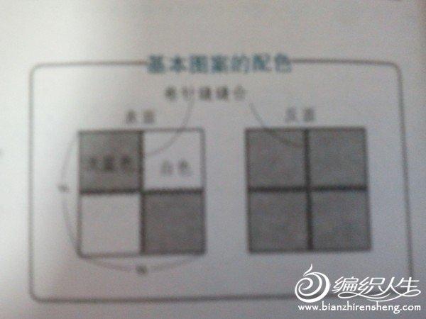 2012-01-03 20.42.00.jpg