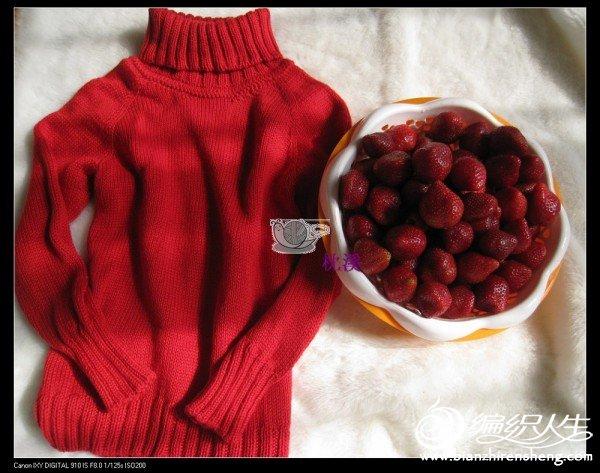 枕溪-红衣.JPG