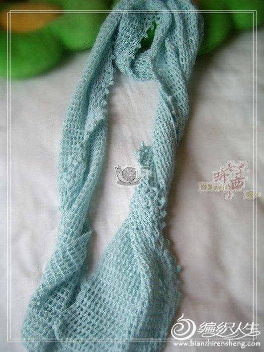 折西-蓝围巾.jpg