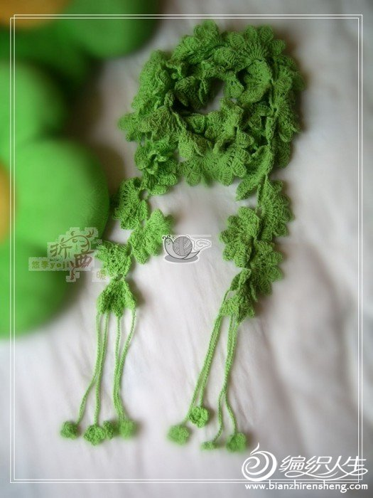 折西-绿围巾.JPG