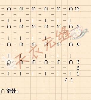 V领毛衣图解1.jpg