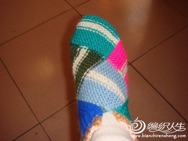 地板袜.JPG