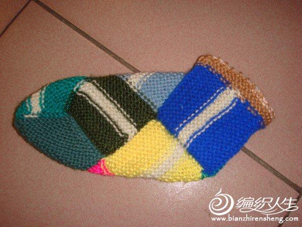 地板袜2.JPG