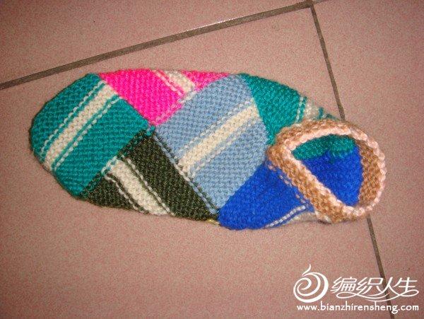 地板袜3.JPG