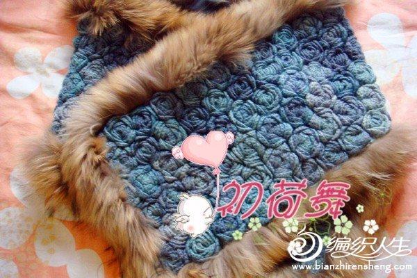 蓝色妖姬2.jpg