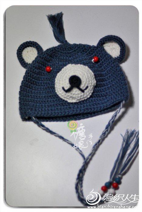 男童帽.jpg