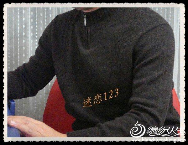 DSC03070_����.jpg