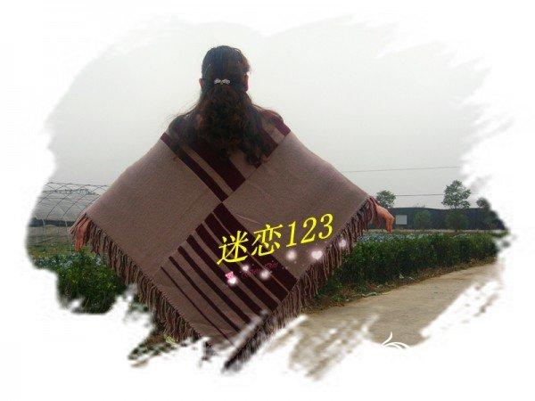 DSC03596_����.jpg
