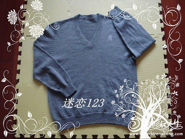 DSC03643_����.jpg