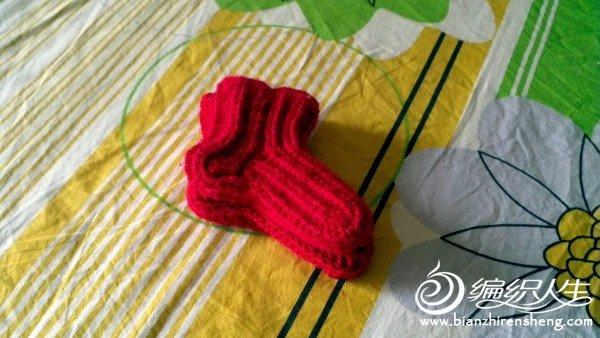 2012-01-05_11-15-54_310.jpg