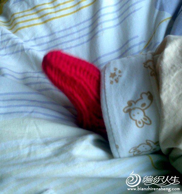2012-01-04_16-43-06_144 a.jpg