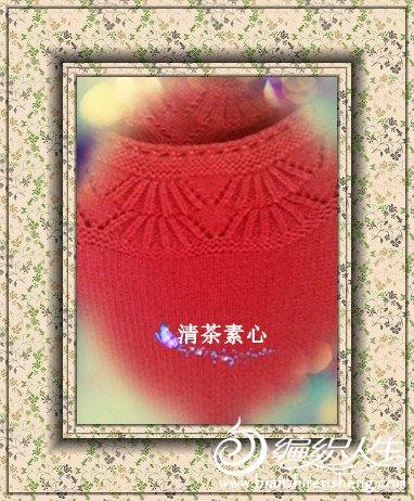DSC_0000765_副本.jpg
