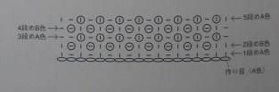 编织符号.jpg
