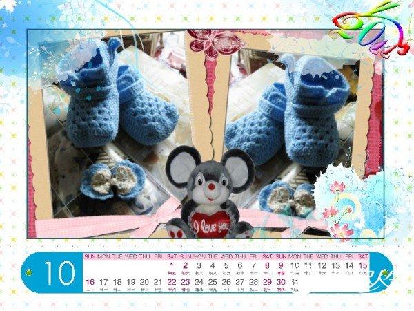 2011宝宝鞋_conew3.jpg