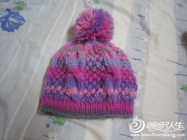 帽子 002.jpg