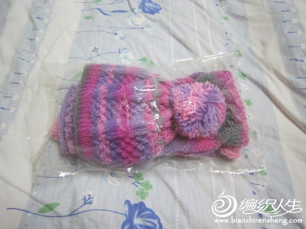 帽子 009.jpg