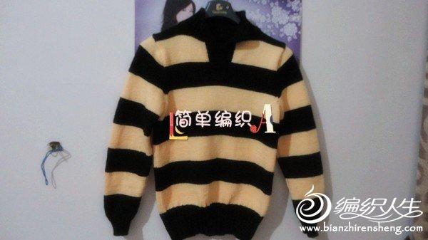 蜜蜂4.jpg