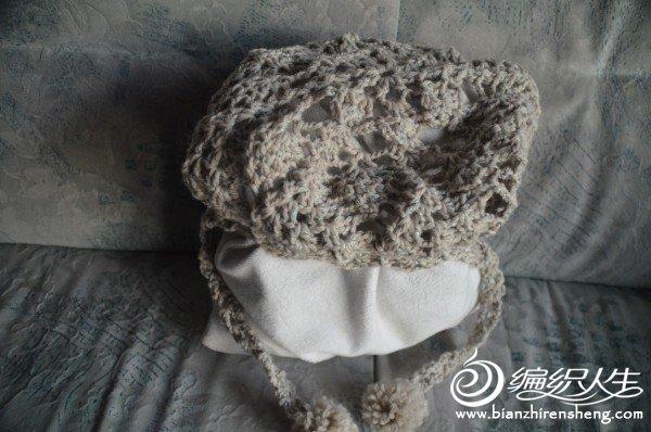 我的原创-给儿子女朋友钩的帽子 004.jpg
