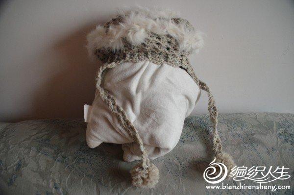 我的原创-给儿子女朋友钩的帽子 005.jpg
