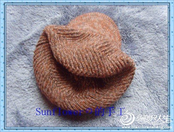 帽檐2.jpg