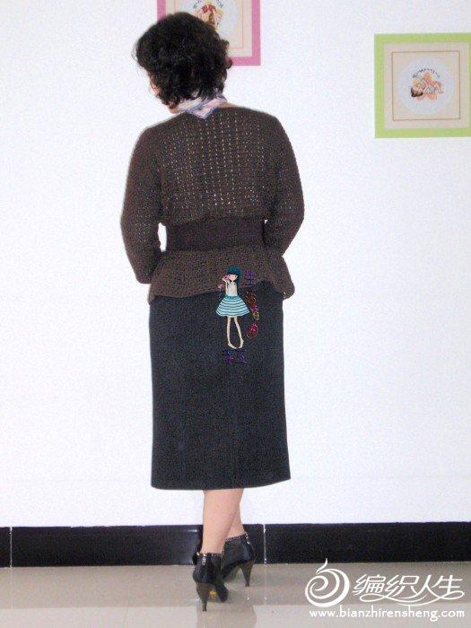 婆婆的衣1.jpg