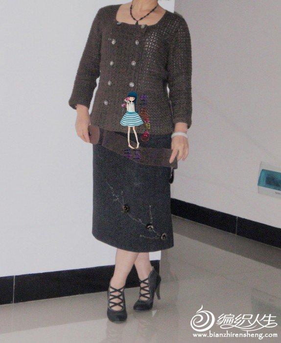 婆婆的衣2.jpg