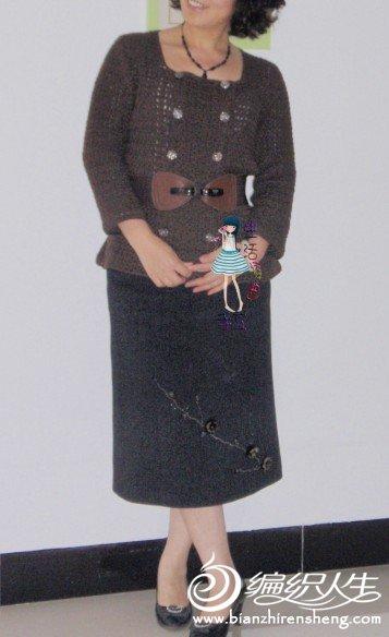 婆婆的衣5.jpg