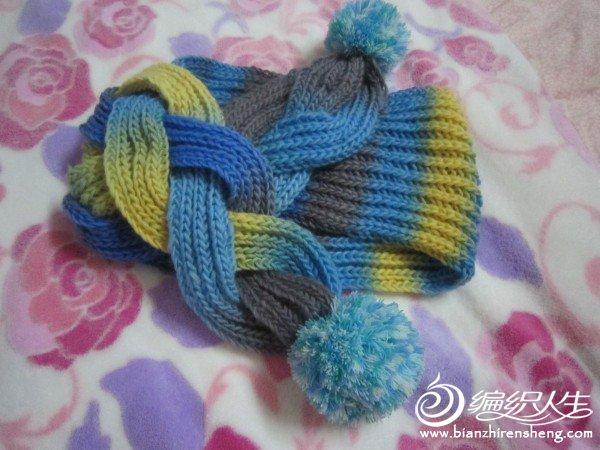 帽子 031.jpg