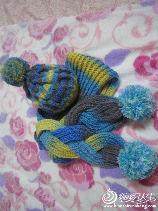 帽子 033.jpg