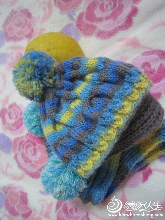 帽子 036.jpg