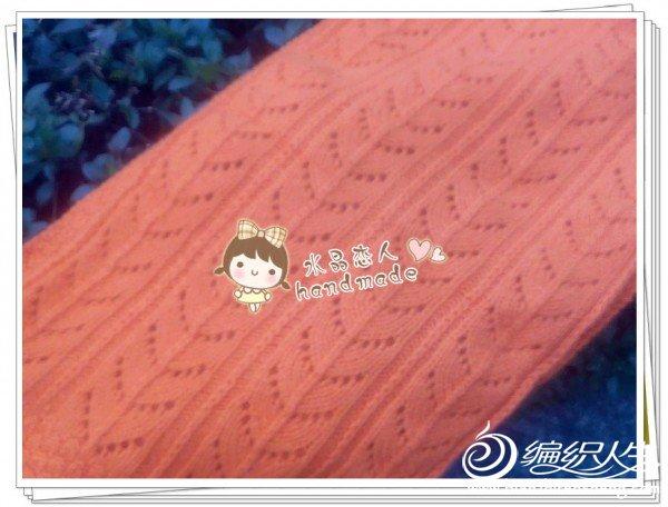 20120105449_副本.jpg