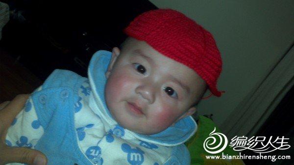 2012-01-05_18-13-11_922.jpg