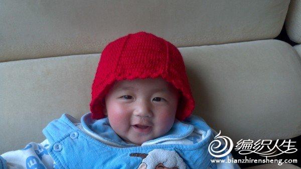 2012-01-06_13-58-17_595.jpg