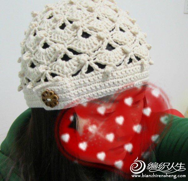 美美滴帽帽_1.jpg