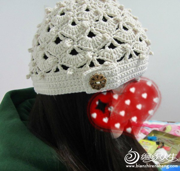 美帽_2.jpg