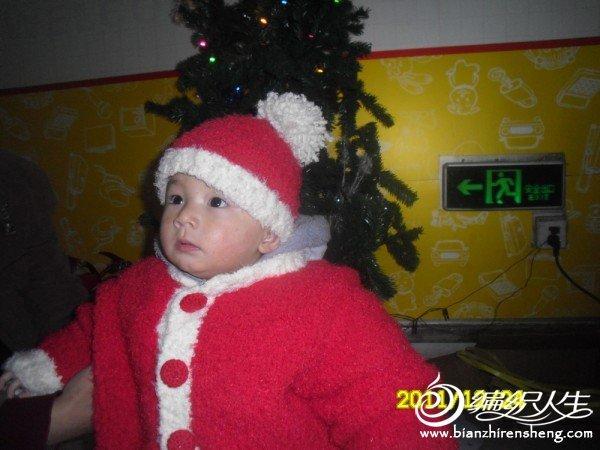 圣诞小朋友.JPG