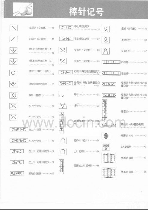 我要学编织  棒针篇_页面_004.jpg