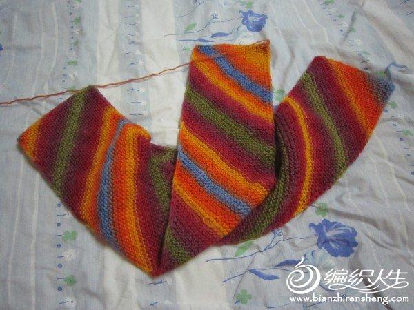 帽子围巾 016.jpg
