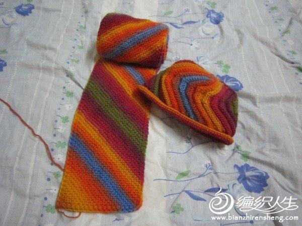 帽子围巾 017.jpg
