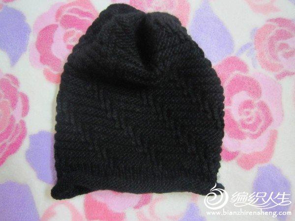 帽子围巾 033.jpg